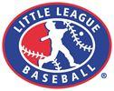 Whitecaps among final four at Little League baseball 12U provincials in Oakville