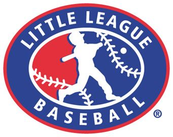 Whitecaps among final four at Little League baseball 12U provincials in Oakville
