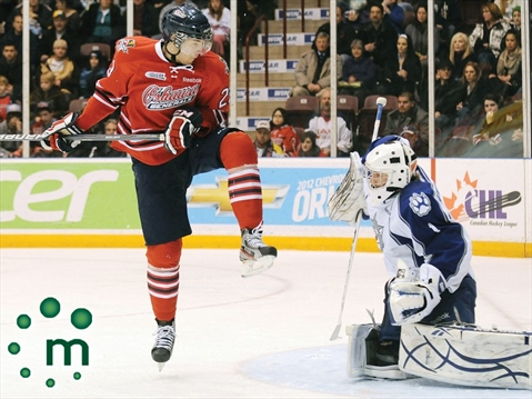 generals squander opportunity against wolves