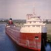 Gleneagles spent half-century on the water