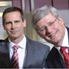 Why Dalton McGuinty is lobbying for a living: Cohn