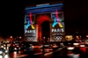 Paris secures 8m euros in sponsorship deals for Olympic bid-Image1