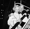 Elaine Stritch, brash stage legend, dies at 89-Image1