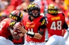 Unbeaten Maryland uses deep offence to ring up big numbers-Image1