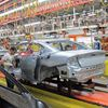 Fiat-Chrysler Brampton plant marks 30 years