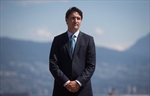 Lack of road 'inexcusable': Trudeau-Image1