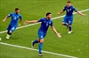 Italy beats Spain 2-0 to reach Euro 2016 quarterfinals-Image7