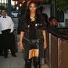 Ciara ends engagement again-Image1