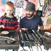 Scratch Lab DJ Institute Barrie