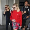 Reese Witherspoon 'lucky' to have daughter Ava-Image1