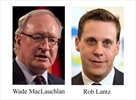 PEI party leaders to debate tonight-Image1