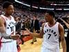 Toronto Raptors' shrug off Smith's apology-Image1