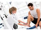 Top five reasons to visit a physiotherapist