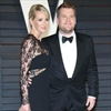 James Corden wants to host the Oscars-Image1