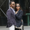 Eva Longoria: Candles, the secret to bedroom romance-Image1