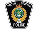 Missing Burlington man found alive by police near LaSalle Park