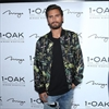 Scott Disick parties at the Sundance Film Festival-Image1