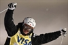 Kingsbury wins seventh straight World Cup gold-Image1