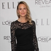 Renée Zellweger 'thrilled with different look'-Image1