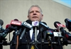 Doug Ford opts out of PC leadership race-Image1