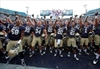 Navy, Western Michigan could put bowls on hold if CFP waits-Image1