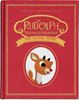 Rudolph the Red-Nosed Reindeer: Deluxe 50th-Anniversary Edition