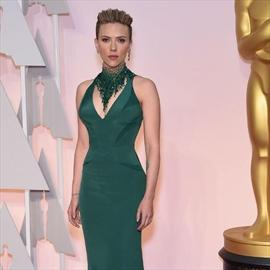 Scarlett Johansson is not tech savvy-Image1