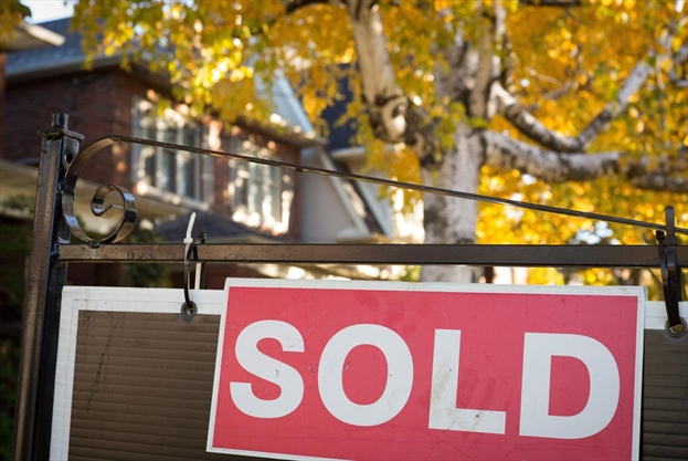 Homebuyers from Hamilton and GTA are flocking to Niagara region for affordable prices