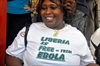 Ebola-free Liberians now eligible for visas-Image1