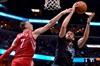Dekker scores career-best 30 leading Rockets past Grizzlies-Image1