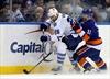Maple Leafs trade Winnik to Penguins-Image1