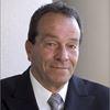 Georgina Regional Councillor Danny Wheeler