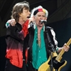 Keith Richards hasn't listened to Sir Mick Jagger's 'egotistic' solo albums-Image1