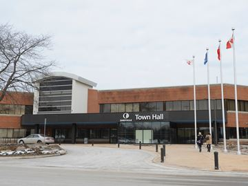 Town of Oakville offering hundreds of Family Day activities Feb. 15