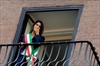 Rome mayor nixes 2024 Olympic bid: 'This city is unlivable'-Image1