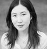 Leslie Shimotakahara