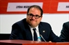 FIFA VP wants guaranteed World Cup entry for all co-hosts-Image1