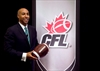 CFL extends broadcast deal with TSN-Image1