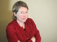 Karen Longwell