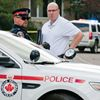 Woman dead after 'suspicious' disturbance call in Blackstock, police say