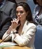 Syria Jolie