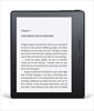 Review: Kindle Oasis aims at avid readers, pricey for others-Image1