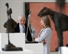 Picassos among pieces going on public view in Ohio-Image1