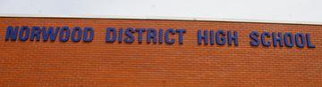 Norwood District High School