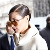 Bella Hadid wants to ride again-Image1