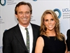 Robert Kennedy Jr. to marry actress Cheryl Hines-Image1