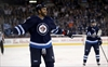 Jets sign Byfuglien to 5-year extension-Image1