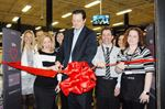 Winners opens new Barrie store
