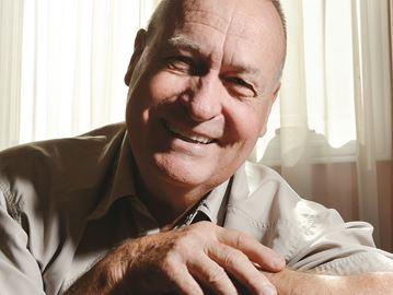 Jacques Soucie