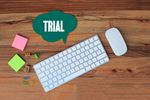 How to convert trial users to loyal customers with online communications